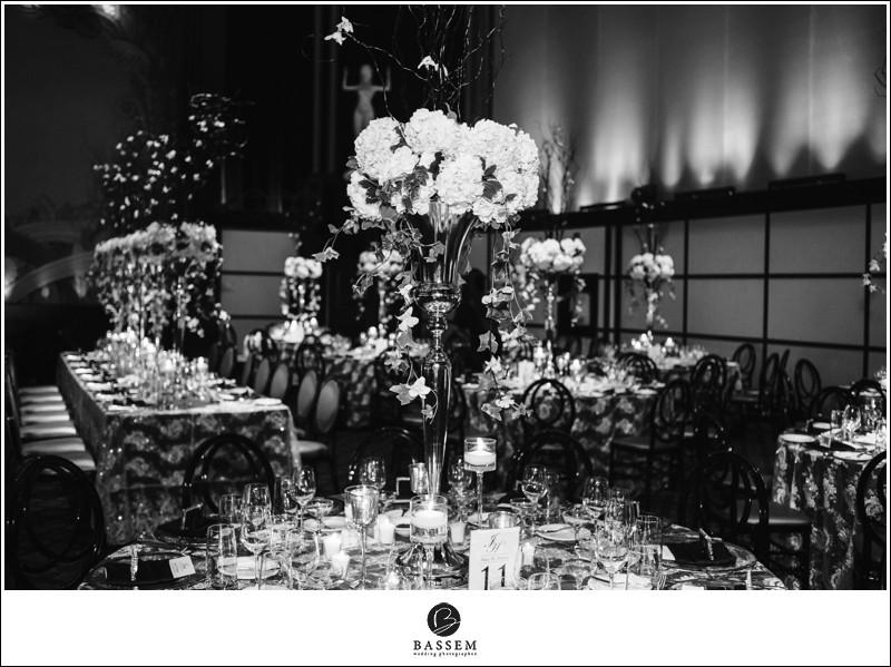 2-eglington-grand-wedding-toronto-photographer-1108