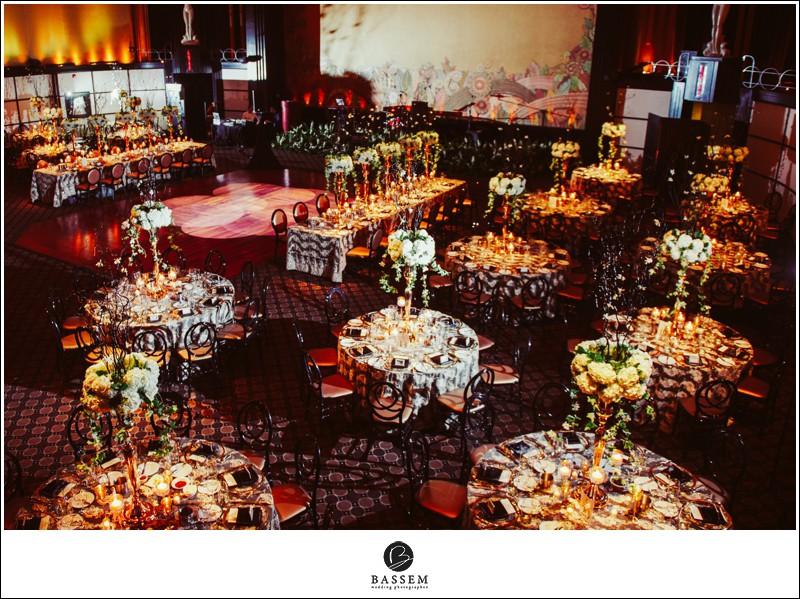 2-eglington-grand-wedding-toronto-photographer-1109