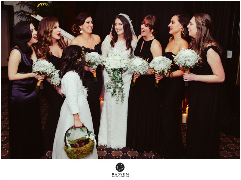 2-eglington-grand-wedding-toronto-photographer-1111