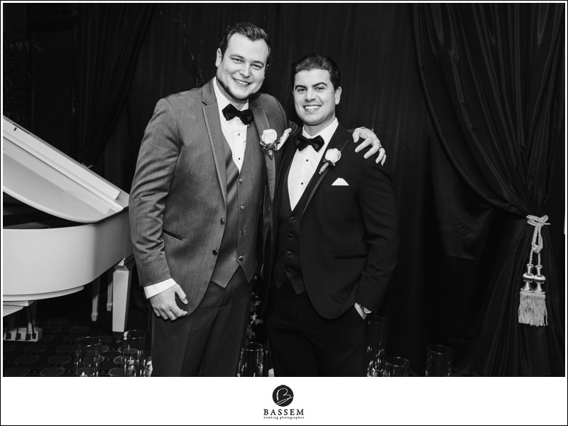 2-eglington-grand-wedding-toronto-photographer-1112
