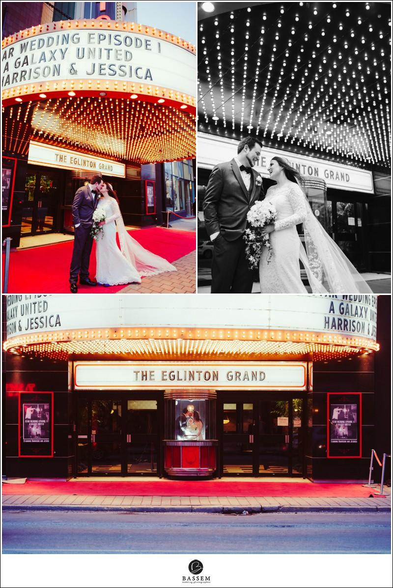 2-eglington-grand-wedding-toronto-photographer-1113