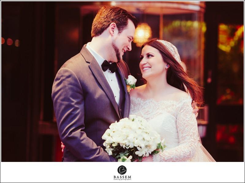 2-eglington-grand-wedding-toronto-photographer-1114