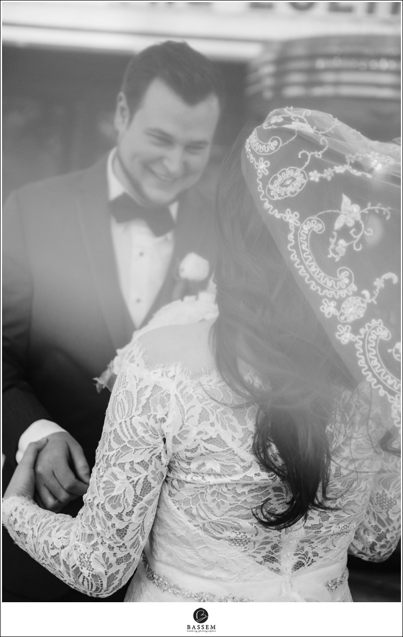 2-eglington-grand-wedding-toronto-photographer-1115