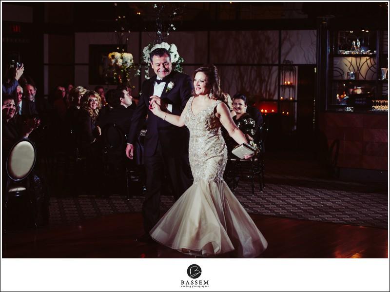 2-eglington-grand-wedding-toronto-photographer-1118