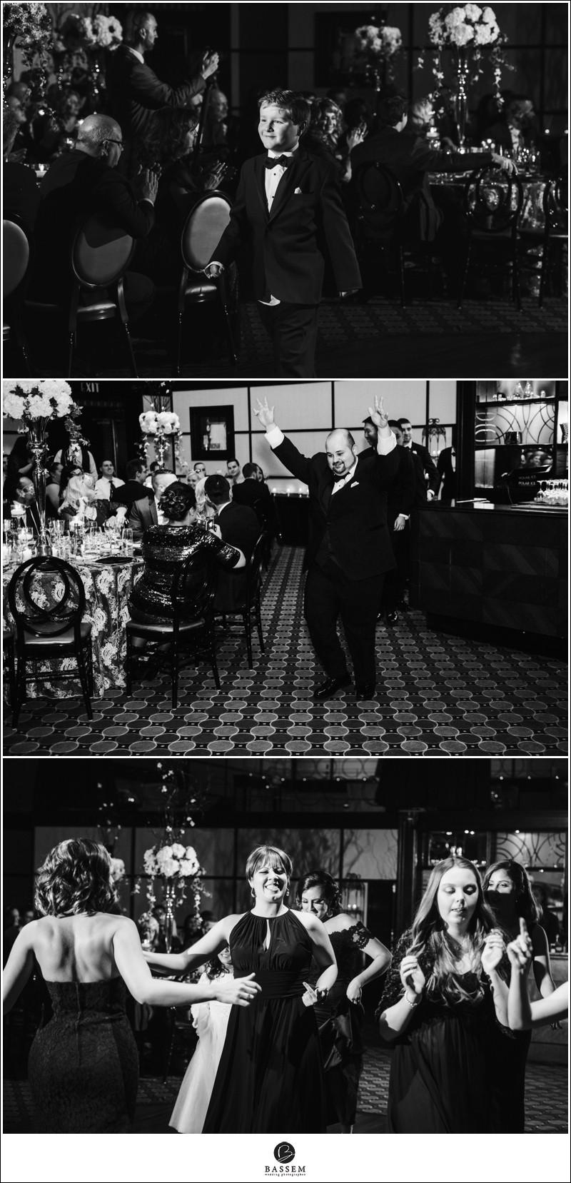 2-eglington-grand-wedding-toronto-photographer-1119