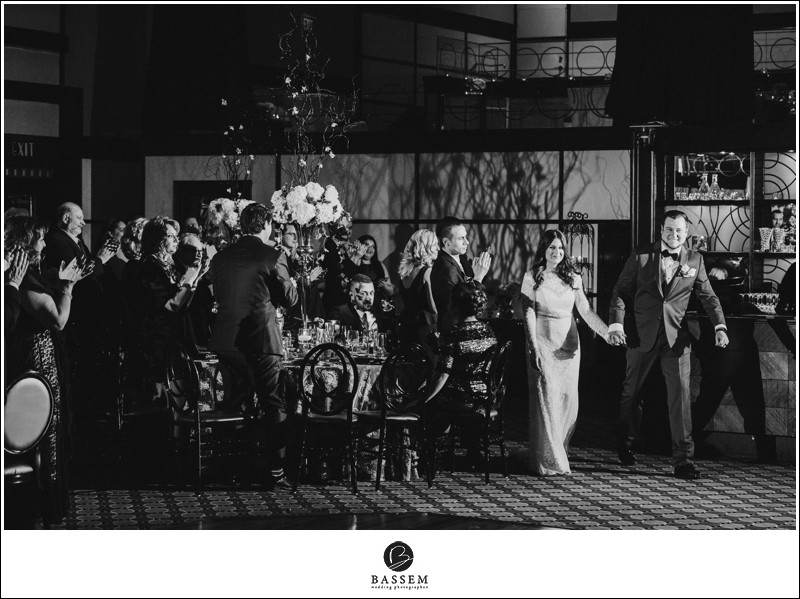 2-eglington-grand-wedding-toronto-photographer-1120