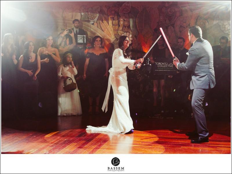 2-eglington-grand-wedding-toronto-photographer-1121