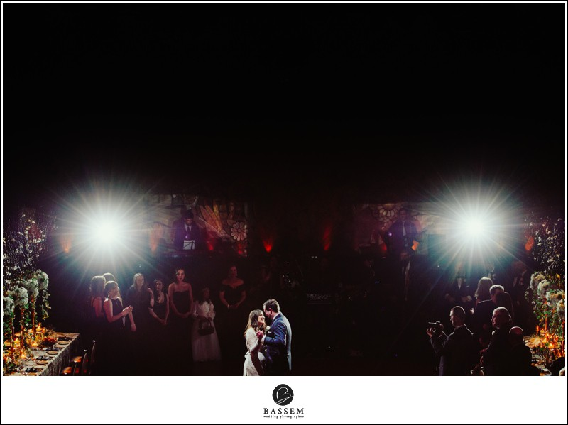 2-eglington-grand-wedding-toronto-photographer-1122