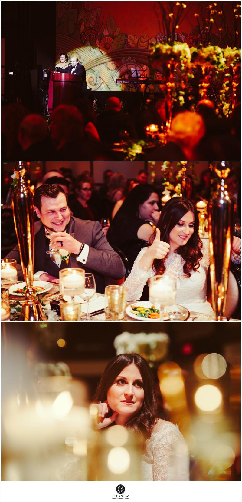 2-eglington-grand-wedding-toronto-photographer-1125
