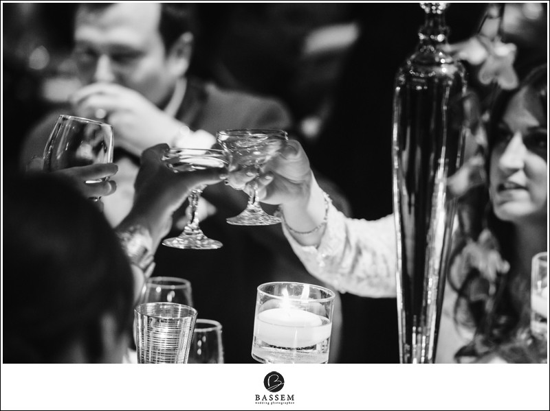 2-eglington-grand-wedding-toronto-photographer-1126