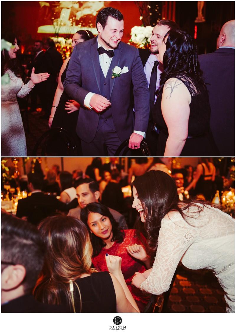 2-eglington-grand-wedding-toronto-photographer-1129