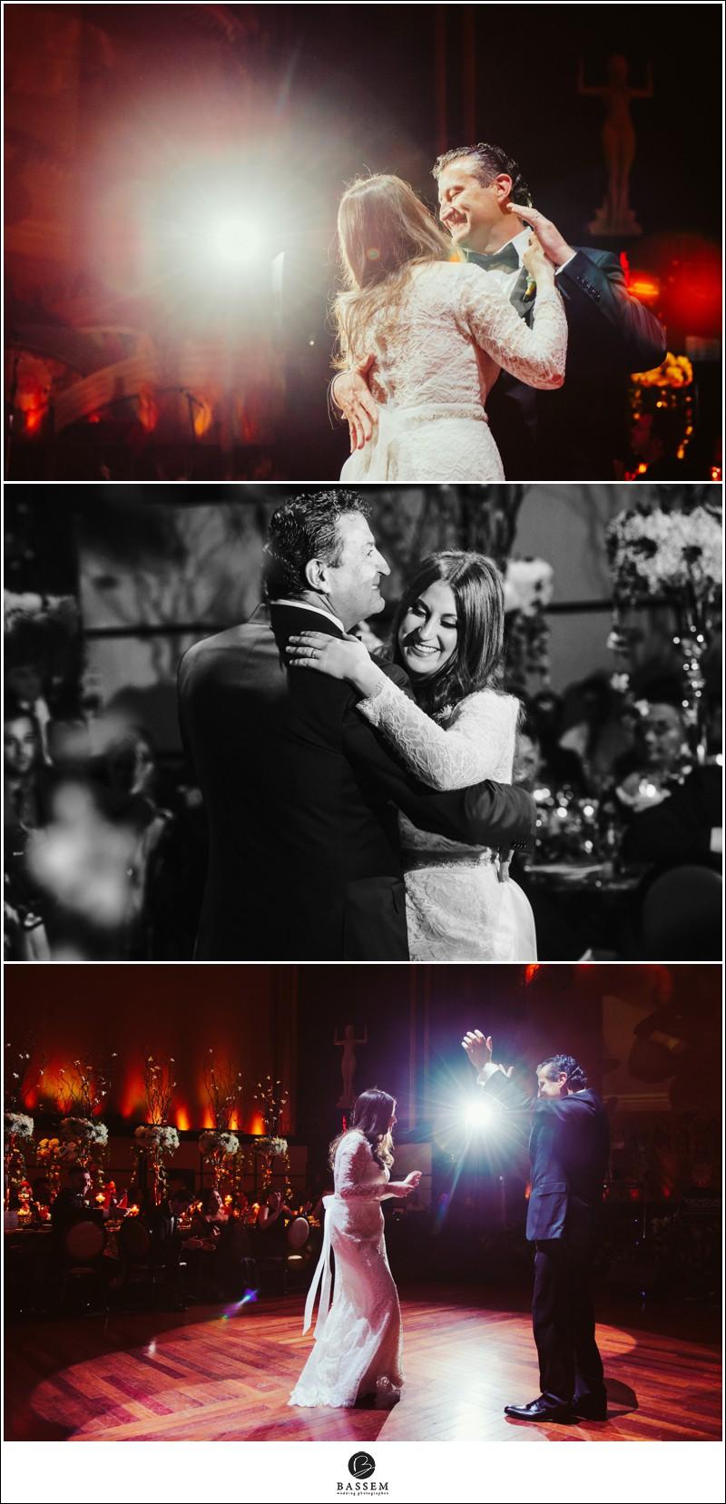 2-eglington-grand-wedding-toronto-photographer-1130