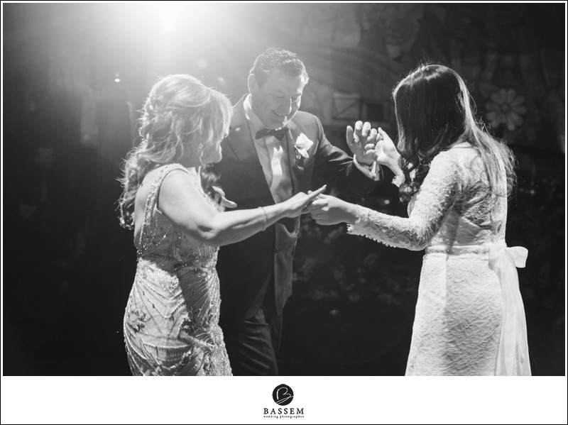 2-eglington-grand-wedding-toronto-photographer-1131