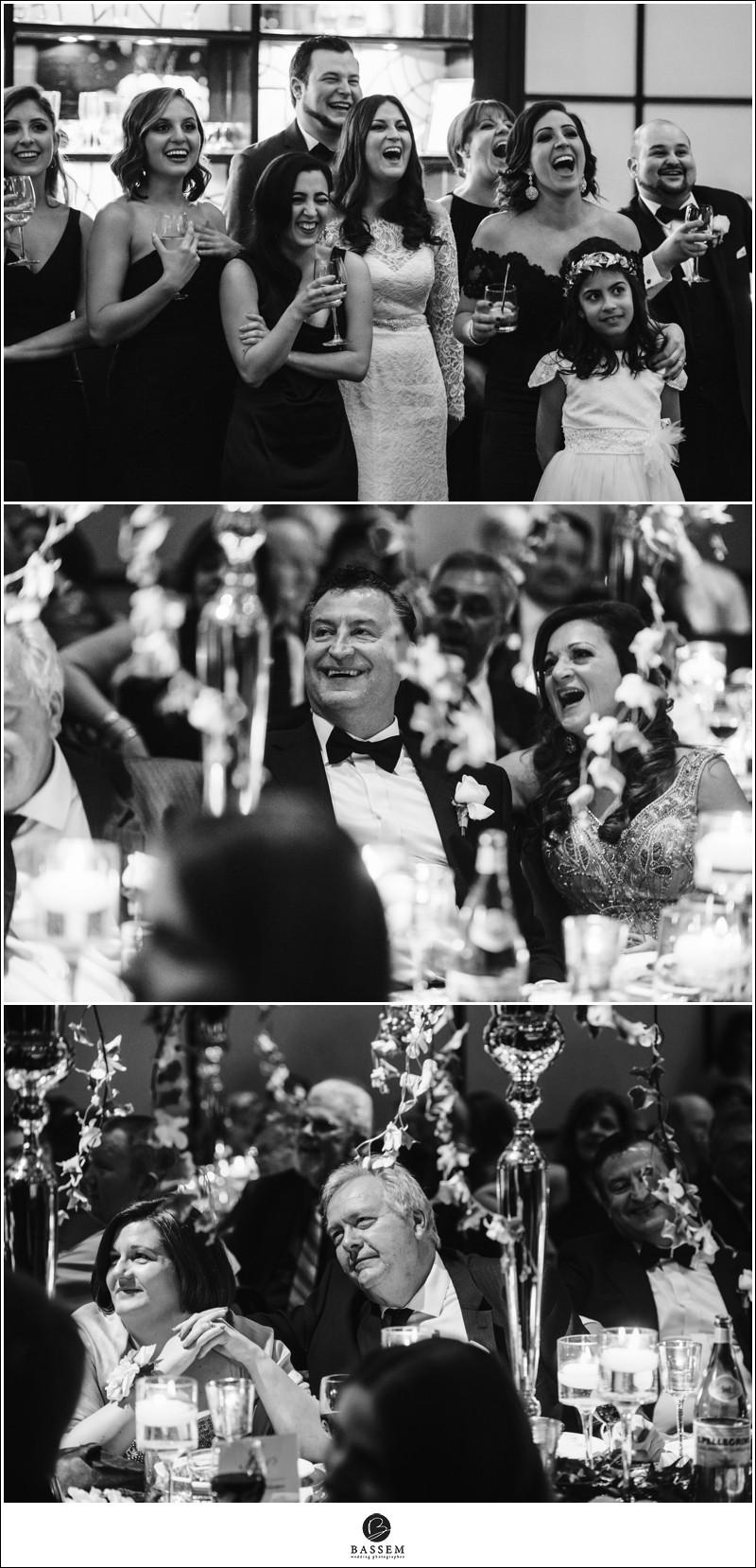 2-eglington-grand-wedding-toronto-photographer-1132