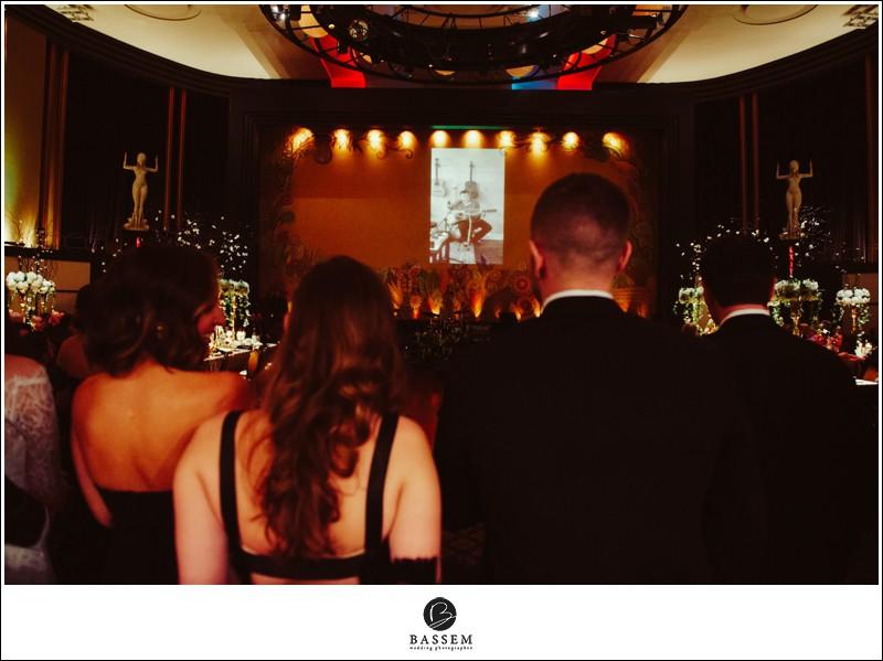 2-eglington-grand-wedding-toronto-photographer-1133