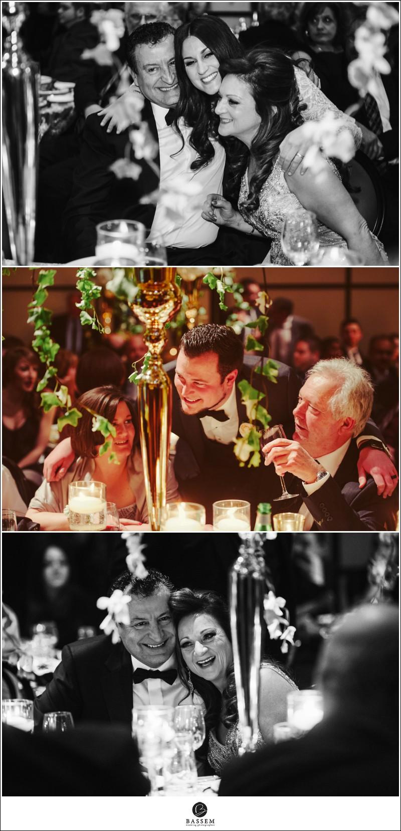 2-eglington-grand-wedding-toronto-photographer-1134