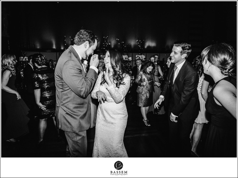 2-eglington-grand-wedding-toronto-photographer-1137