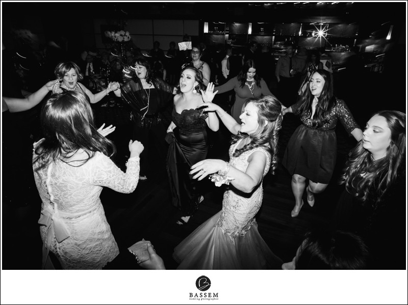 2-eglington-grand-wedding-toronto-photographer-1139