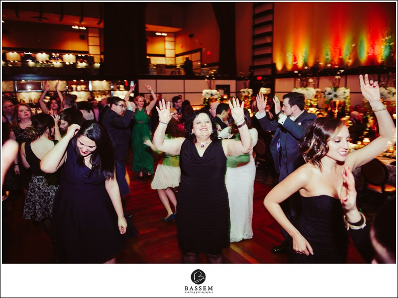 2-eglington-grand-wedding-toronto-photographer-1143