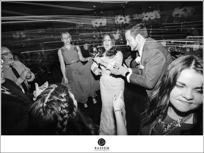 2-eglington-grand-wedding-toronto-photographer-1145