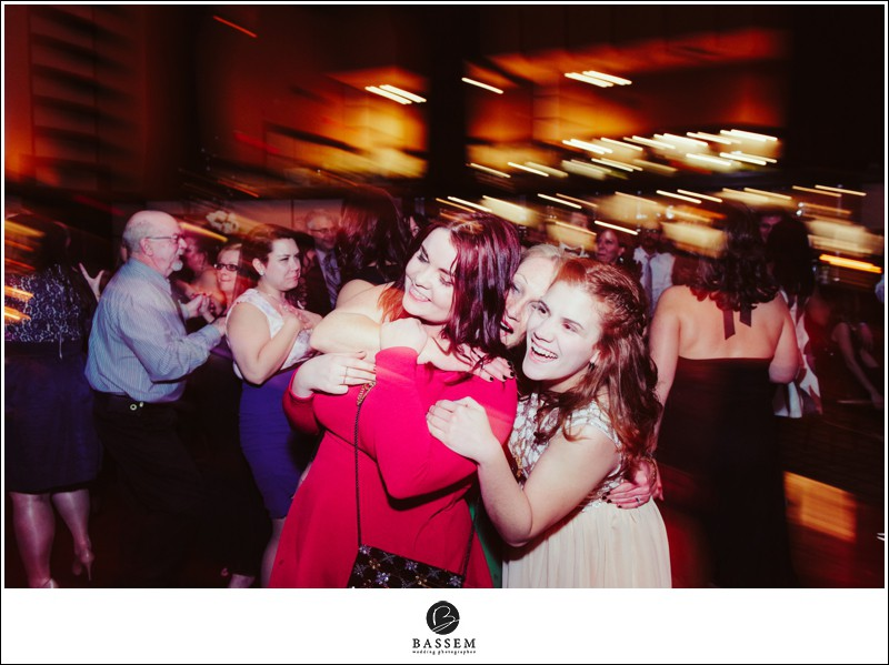 2-eglington-grand-wedding-toronto-photographer-1146