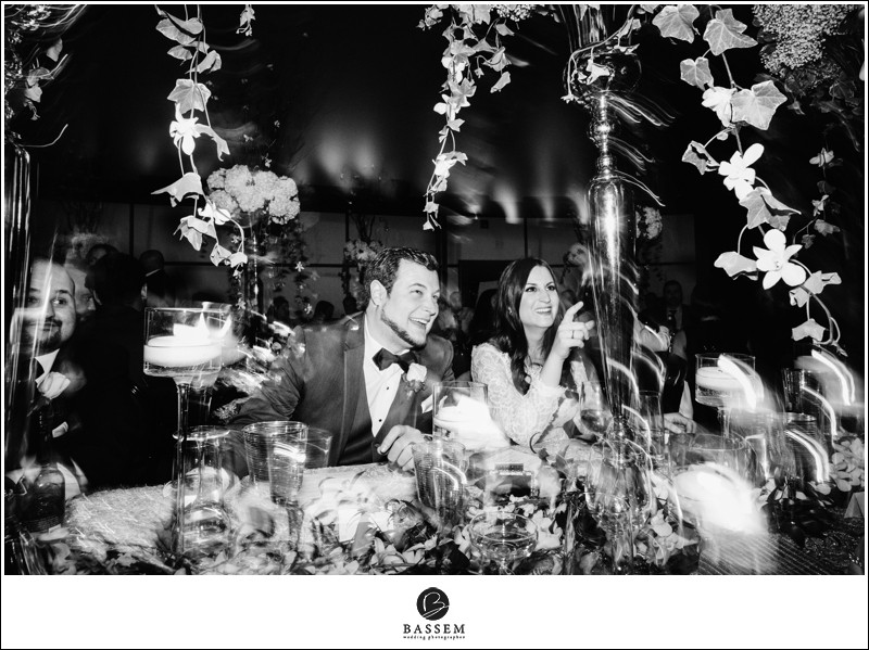 2-eglington-grand-wedding-toronto-photographer-1148