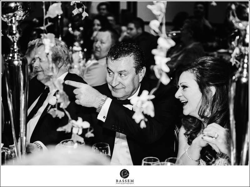 2-eglington-grand-wedding-toronto-photographer-1150