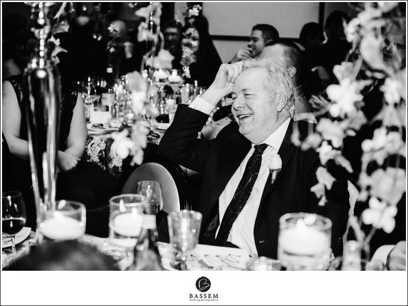 2-eglington-grand-wedding-toronto-photographer-1151