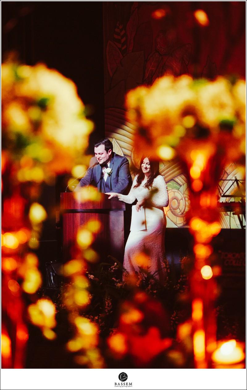 2-eglington-grand-wedding-toronto-photographer-1152