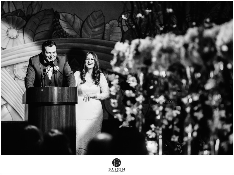 2-eglington-grand-wedding-toronto-photographer-1153