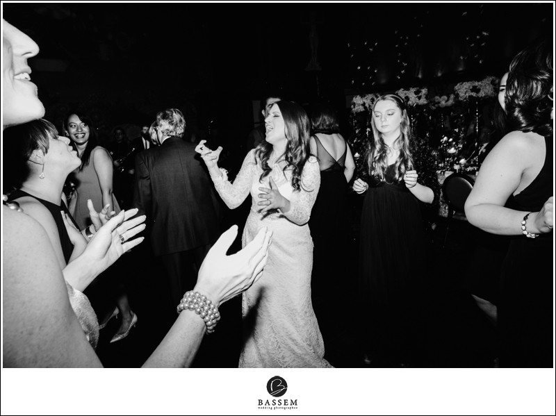 2-eglington-grand-wedding-toronto-photographer-1155