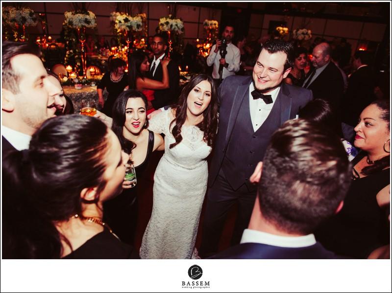 2-eglington-grand-wedding-toronto-photographer-1156