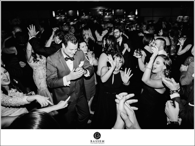 2-eglington-grand-wedding-toronto-photographer-1157