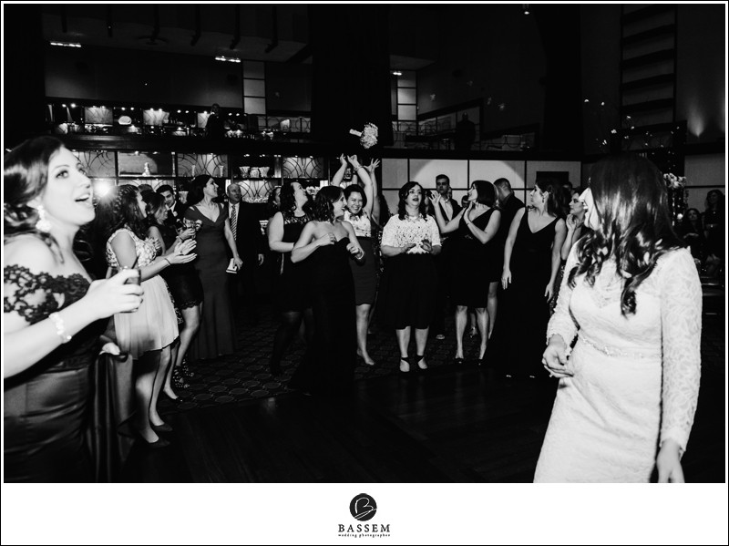2-eglington-grand-wedding-toronto-photographer-1158