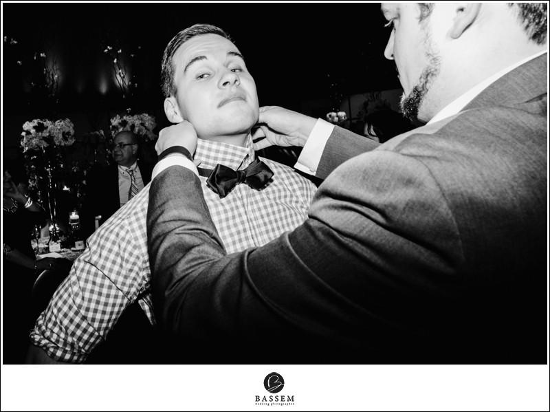 2-eglington-grand-wedding-toronto-photographer-1159