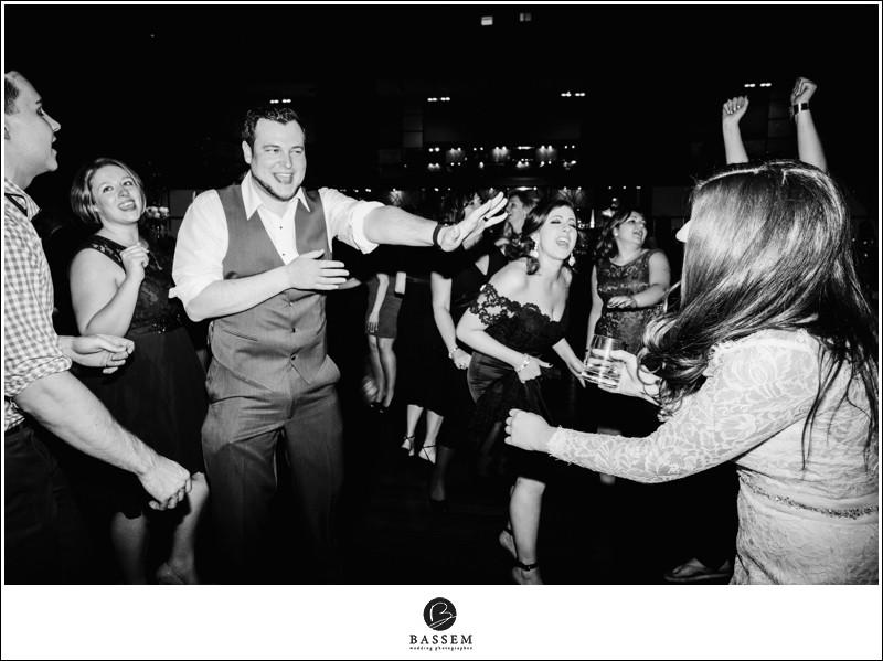 2-eglington-grand-wedding-toronto-photographer-1161