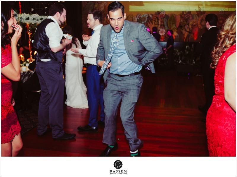 2-eglington-grand-wedding-toronto-photographer-1163