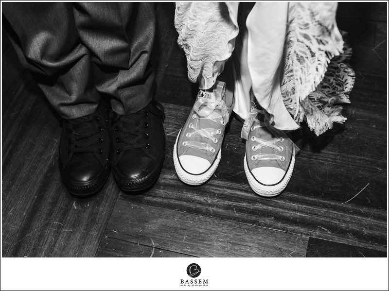 2-eglington-grand-wedding-toronto-photographer-1164