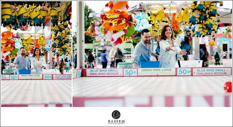 engagement-cne-toronto-summer-1006