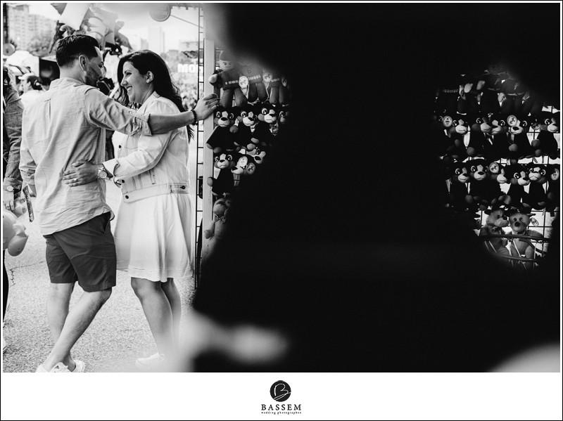 engagement-cne-toronto-summer-1009