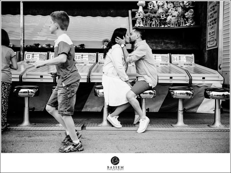engagement-cne-toronto-summer-1012