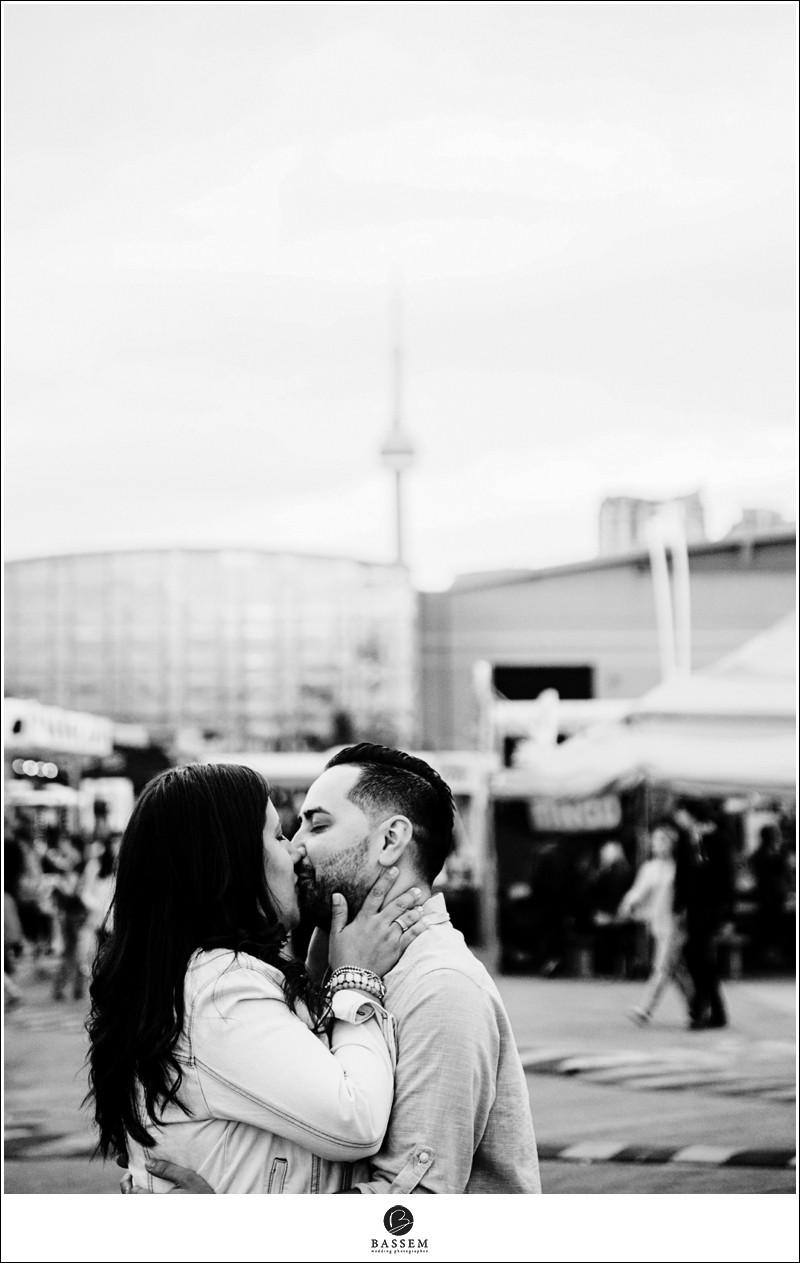 engagement-cne-toronto-summer-1013