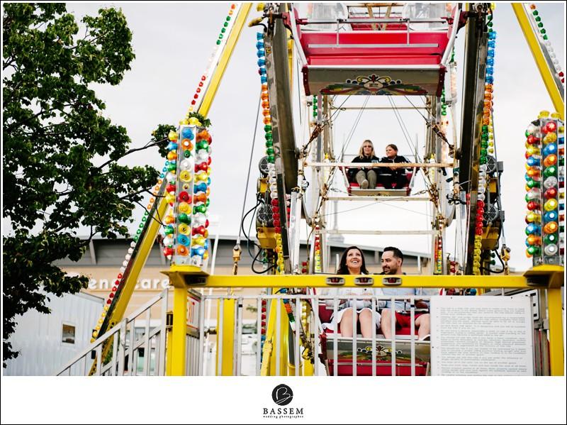 engagement-cne-toronto-summer-1014