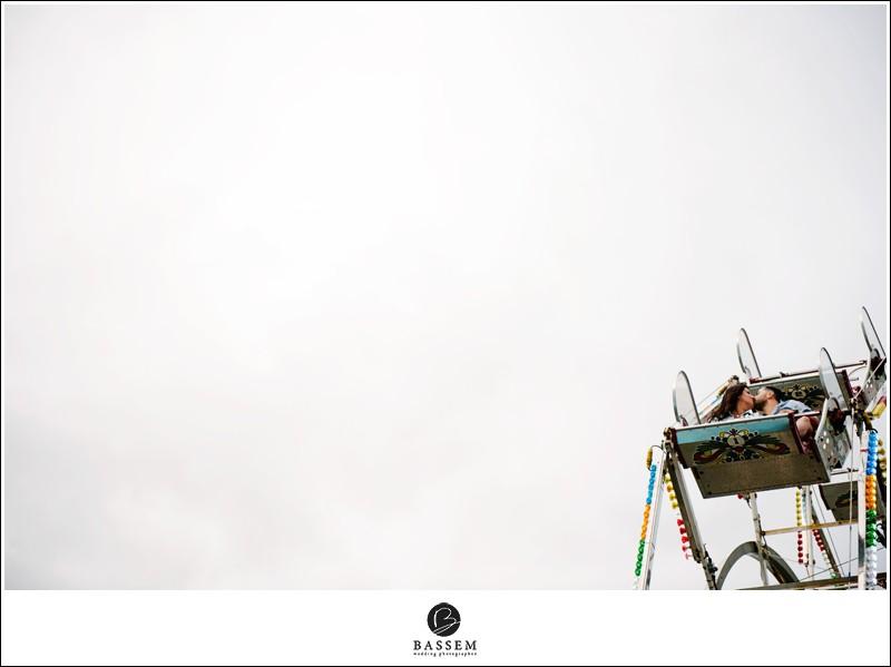 engagement-cne-toronto-summer-1016