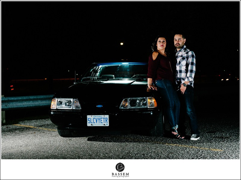 engagement-cne-toronto-summer-1018