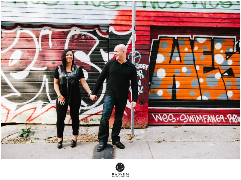 engagement-graffiti-alley-1023