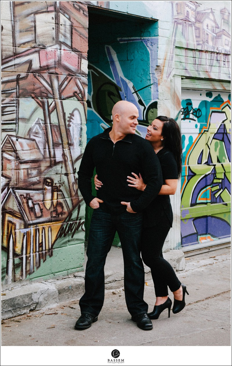 engagement-graffiti-alley-1024