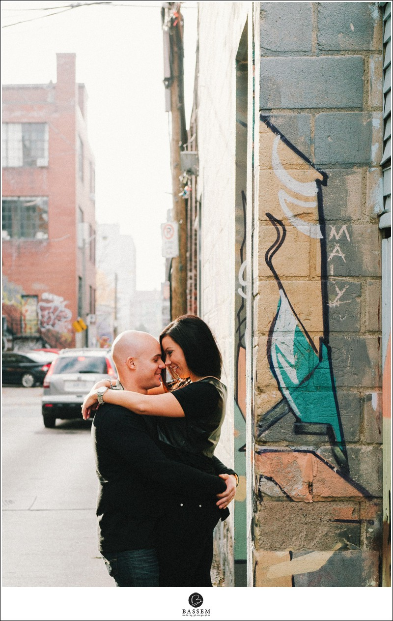 engagement-graffiti-alley-1027