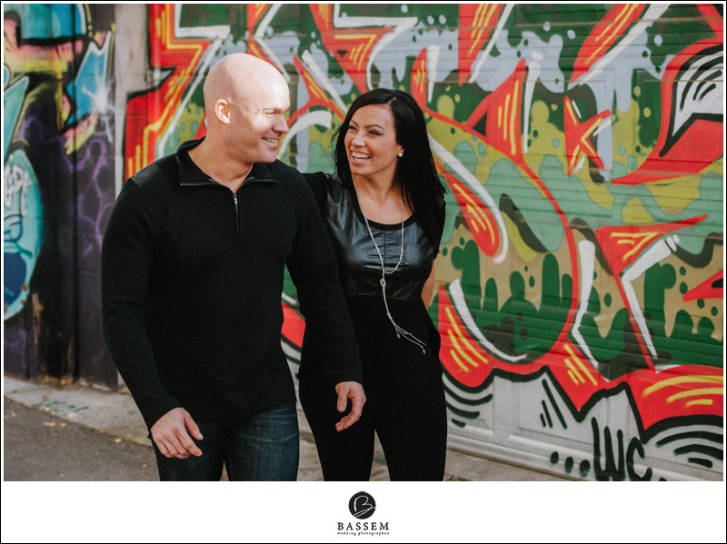 engagement-graffiti-alley-1032