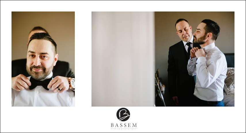 royal-ambassador-caledon-photographer-31